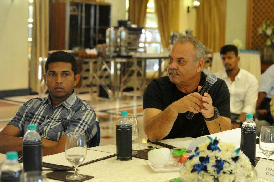 कप्तान और कोच की मीटिंग के बाद बीसीसीआई ने लिया घरेलू क्रिकेट में इस बदलाव का फैसला 4