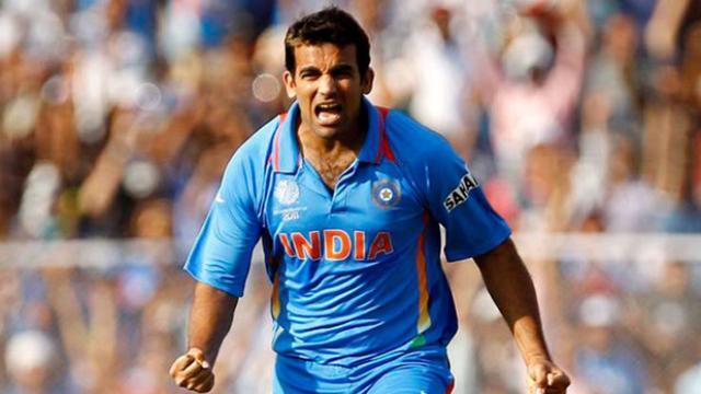 श्रीलंका के खिलाफ वनडे क्रिकेट में सबसे ज्यादा विकेट लेने वाले 5 भारतीय गेंदबाज 6