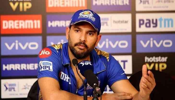 आईपीएल जीतने के बाद इन 3 खिलाड़ियों को अगले सीजन में टीम से रिलीज़ कर सकती हैं मुंबई इंडियन्स 3