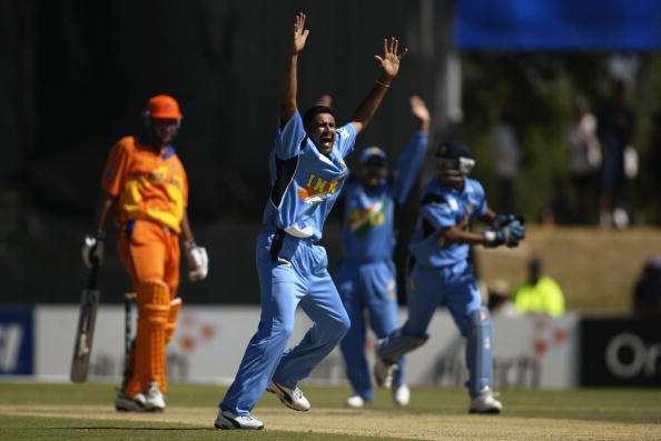 ये 11 सदस्यीय भारतीय टीम है आल टाइम फेवरेट विश्व कप एकादश जो दुनिया के किसी टीम को दे सकती है मात 10