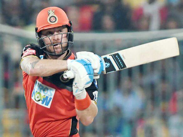 आईपीएल 12 में अनसोल्ड रहे हैं यह खिलाड़ी अगले आईपीएल सत्र में मचा सकते हैं धमाल 13