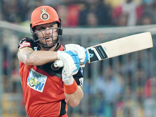 आईपीएल 12 में अनसोल्ड रहे हैं यह खिलाड़ी अगले आईपीएल सत्र में मचा सकते हैं धमाल 1