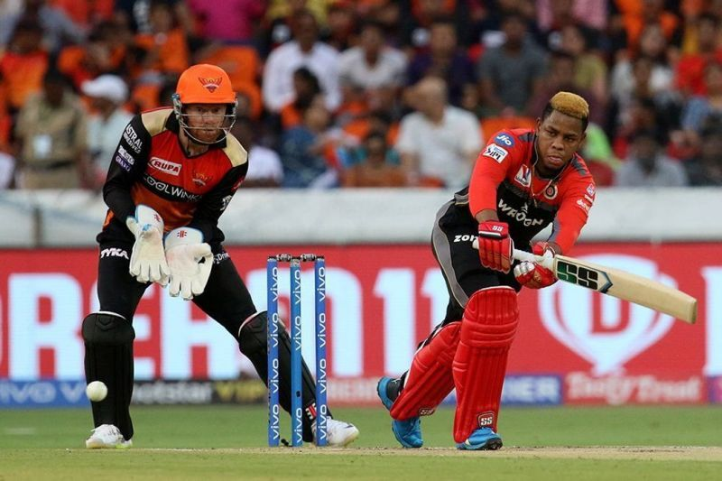 आईपीएल 2019- इन दो खिलाड़ियों को साइन और इस खिलाड़ी को रिलीज कर आज भी पछता रही होगी आरसीबी की टीम 2