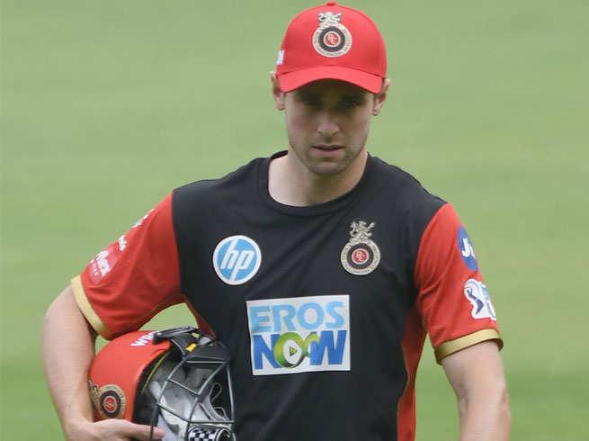 आईपीएल 12 में अनसोल्ड रहे हैं यह खिलाड़ी अगले आईपीएल सत्र में मचा सकते हैं धमाल 3