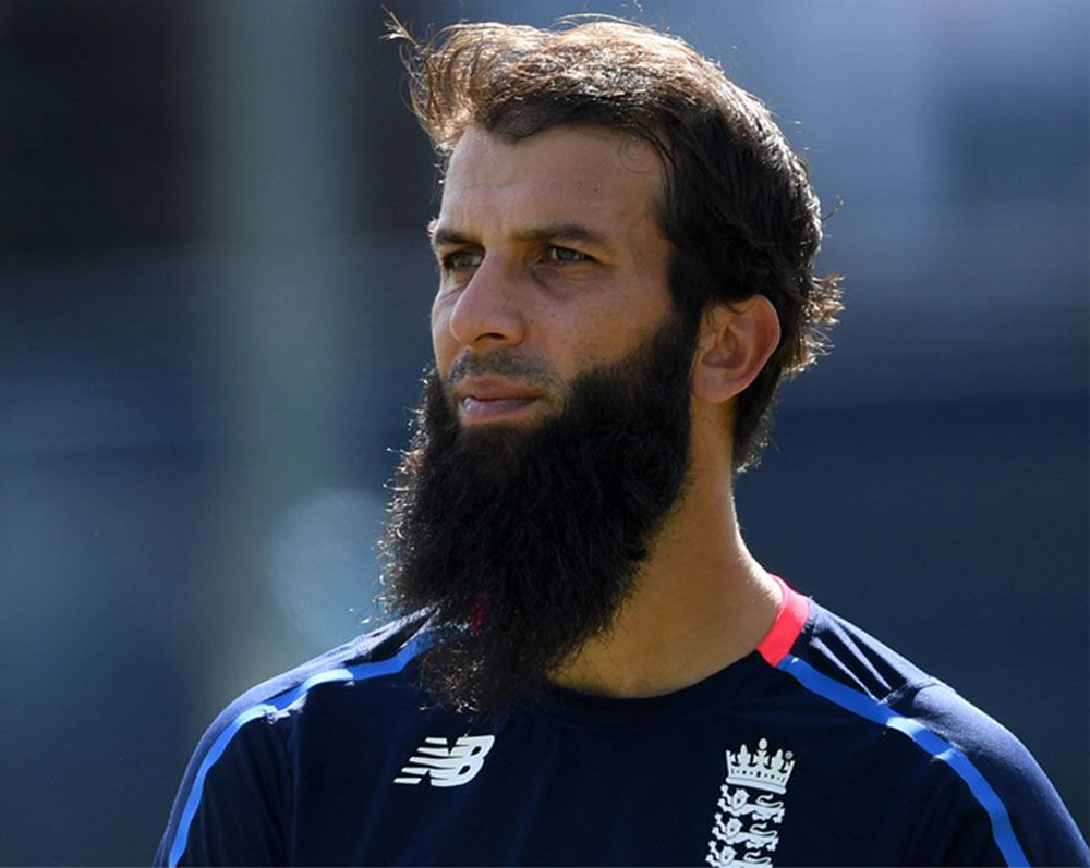 भारत की इंग्लैंड सीरीज से पहले स्टार क्रिकेटर नए कोविड स्ट्रेन से हुआ संक्रमित, मचा हडकंप 2
