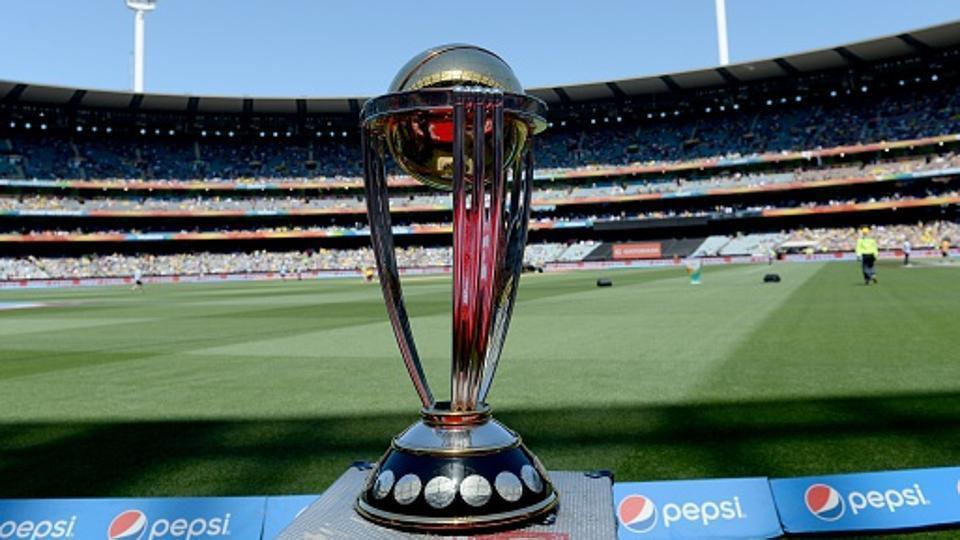 5 गेंदबाज जिनके नाम विश्व कप 2015 के बाद से सबसे ज्यादा विकेट,  लिस्ट में नहीं है कोई भारतीय 1
