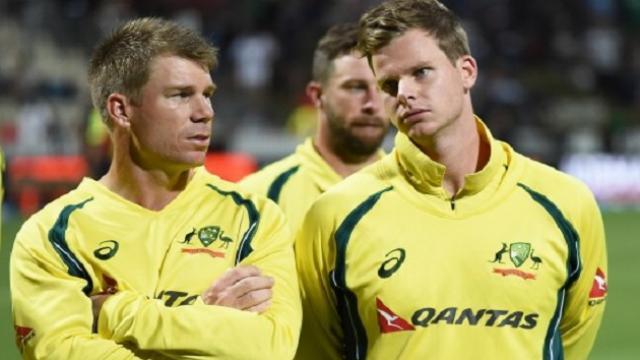 घरेलू स्तर पर शानदार शानदार कप्तानी करने वाले इन 5 कप्तानो को अंतरराष्ट्रीय स्तर पर किया गया नजरअंदाज 6
