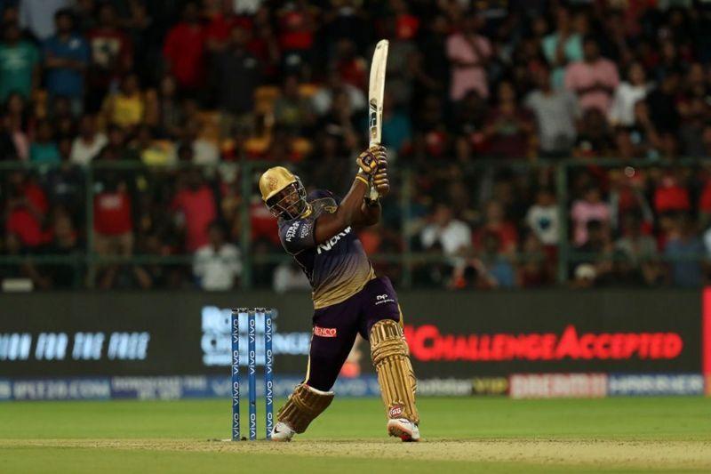 IPL 2019: ये हैं आईपीएल 2019 के वो 11 विदेशी खिला़डी जो किसी भी अंतरराष्ट्रीय टीम को दे सकते हैं मात 8