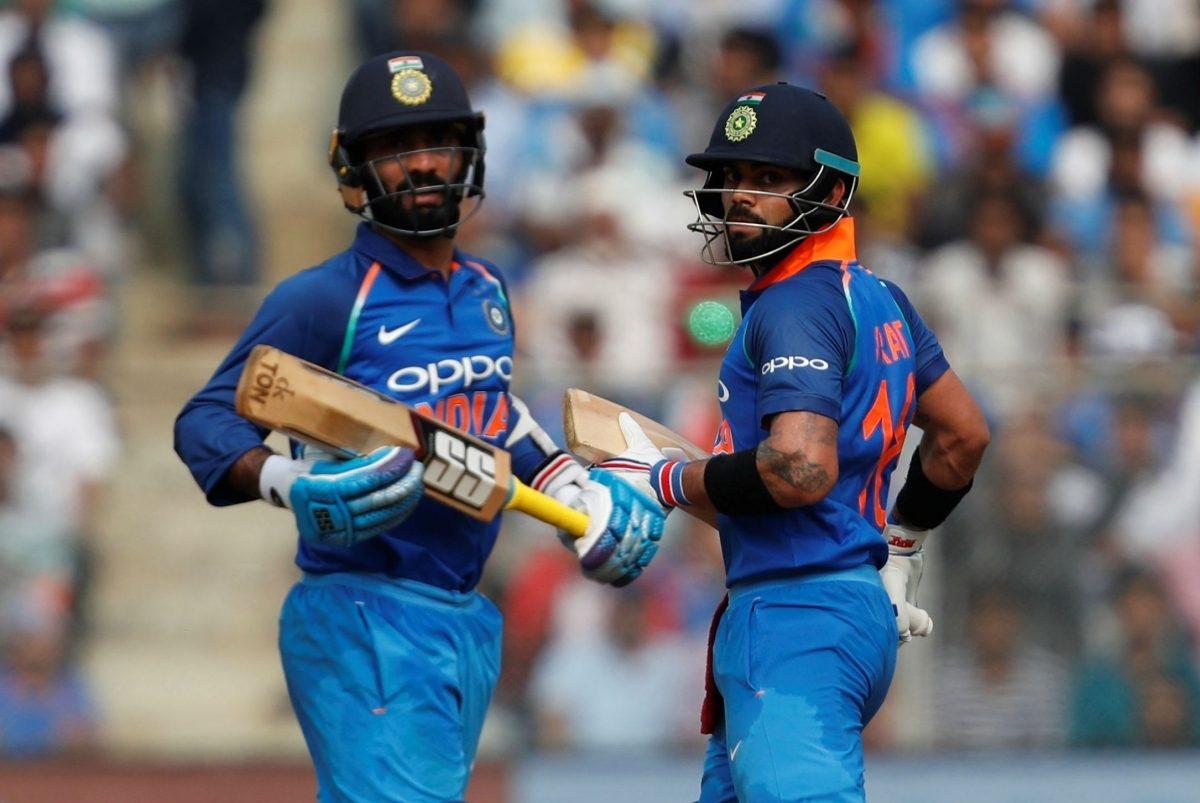 टी-20 विश्व कप में जगह ना मिलने के बाद पूरी तरह खत्म हो जाएगा इन 5 भारतीय खिलाड़ियों का करियर 19