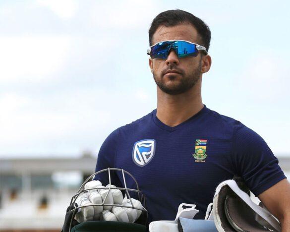 जेपी डुमिनी ने चुनी ऑल टाइम आईपीएल इलेवन टीम, रोहित-धोनी नहीं बल्कि इन्हें चुना कप्तान 15