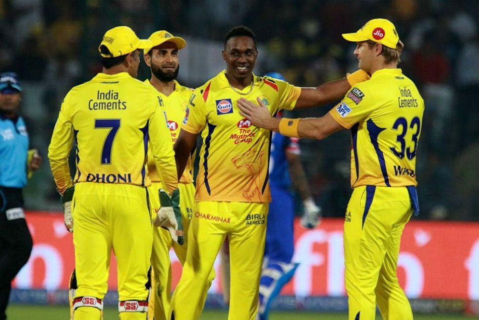 आईपीएल 2020- चेन्नई के लिए आज उतरेगा वो खिलाड़ी जो 20 टीमों के लिए खेल चूका है मैच 7