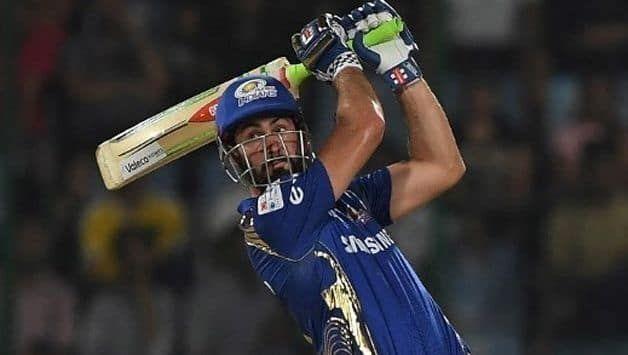 आईपीएल जीतने के बाद इन 3 खिलाड़ियों को अगले सीजन में टीम से रिलीज़ कर सकती हैं मुंबई इंडियन्स 5