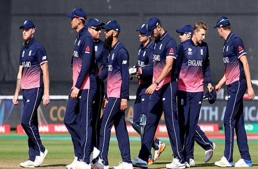 इंग्लैंड के स्टार ऑलराउंडर टॉम कुरेन ने किया खुलासा, क्यों आईपीएल छोड़ बिग बैश में लिया हिस्सा 6
