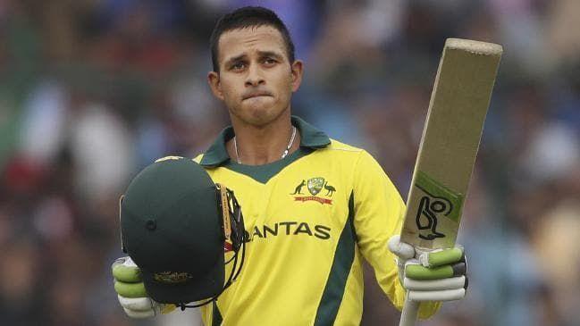 आईपीएल 2019ः अगर आईपीएल ऑक्शन में अनसोल्ड ना रहते यह खिलाड़ी, तो जरुर बदल सकते थे इन टीमों की किस्मत 2