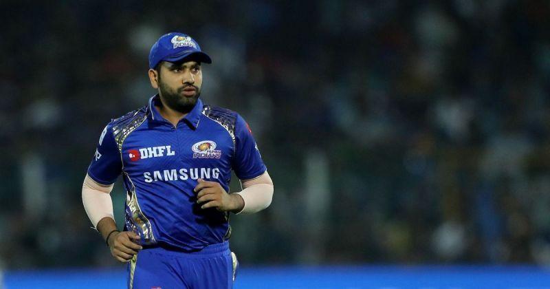 आईपीएल जीतने के बाद इन 3 खिलाड़ियों को अगले सीजन में टीम से रिलीज़ कर सकती हैं मुंबई इंडियन्स 1