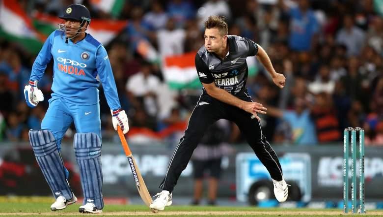 CWC 2019, अभ्यास मैच प्रीव्यू: भारत बनाम न्यूजीलैंड का मैच कब और कहाँ देखें, जाने कौन होगा विजेता? 4