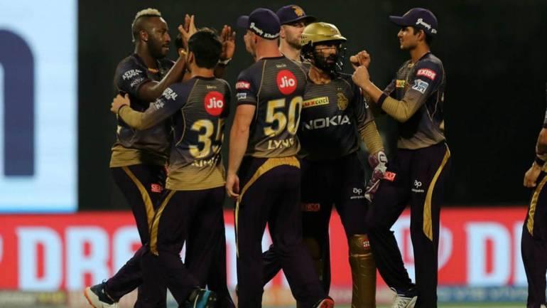 IPL 2021: आईपीएल 2021 जीतने की प्रबल दावेदार नजर आ रही है कोलकाता नाईट राइडर्स, एक नजर में देखें कितनी मजबूत है टीम 4