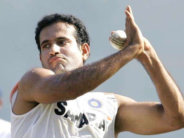 """इरफ़ान पठान ने सबसे कूल खिलाड़ी कुमार संगकारा पर लगाया आरोप, """"मेरे माता-पिता को लेकर किया था कटाक्ष"""" 2"""
