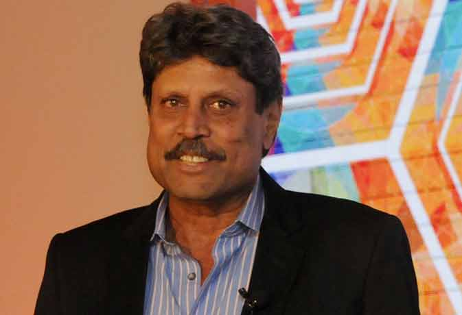 कपिल देव को बीसीसीआई ने सौंपी बड़ी जिम्मेदारी, इस दिग्गज की होगी टीम से छुट्टी 3
