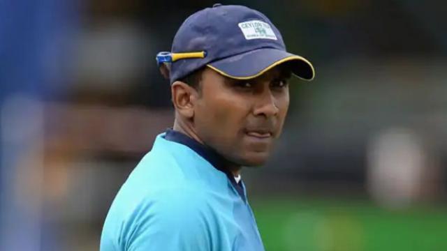 महेला जयवर्धने को विश्व कप के लिए श्रीलंका ने दिया बड़ा ऑफर, जयवर्धने ने किया इंकार 13