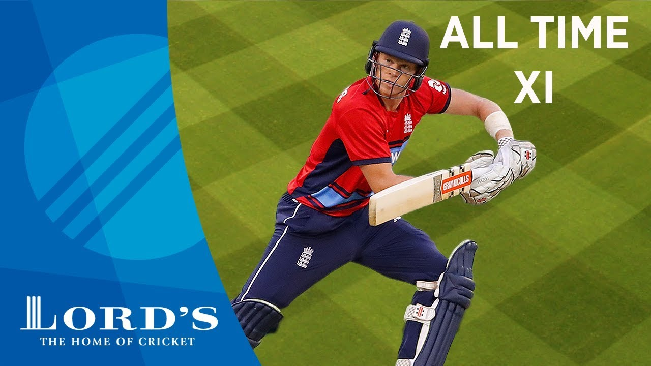 सैम बिलिंग्स ने चुनी अपनी ऑल टाइम XI धोनी और विराट दोनों को दिया स्थान, इन्हें बनाया टीम का कप्तान 16