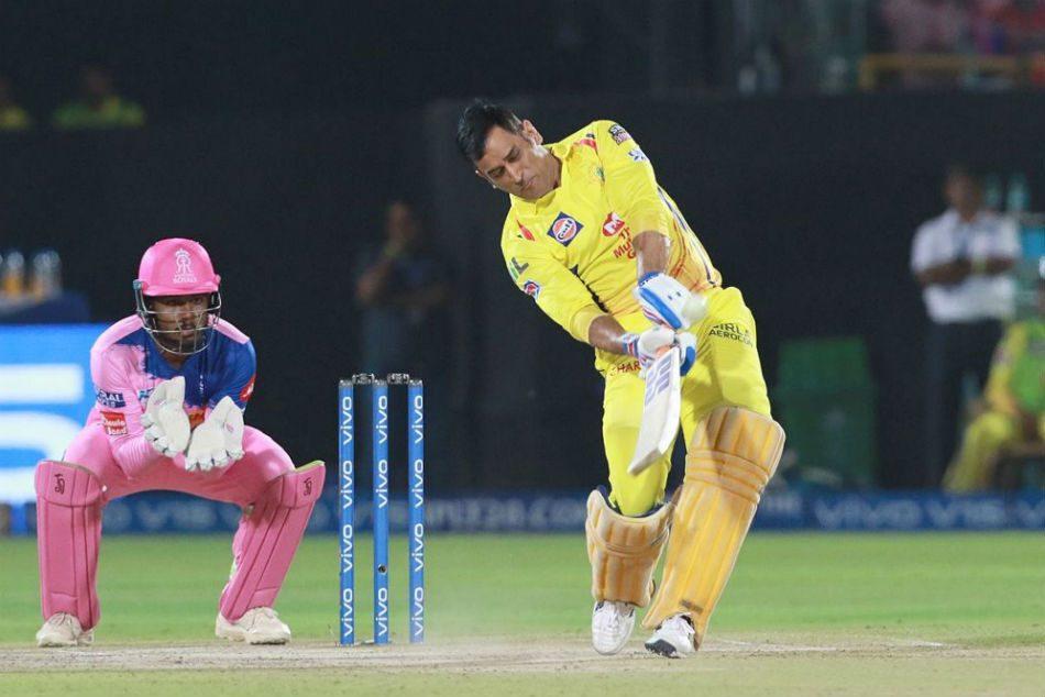 कृष्णमचारी श्रीकांत ने कहा नंबर- 4 का 'रेडीमेड बल्लेबाज' हैं यह खिलाड़ी, जाने विराट कोहली ही क्यों नहीं दे रहे मौका! 5