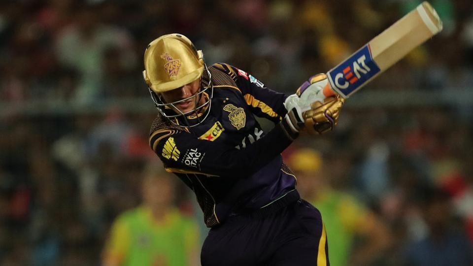 केविन पीटरसन ने भारत को बताया सबसे मजबूत, तो इस खिलाड़ी को बताया टीम इंडिया का अगला सुपरस्टार 4