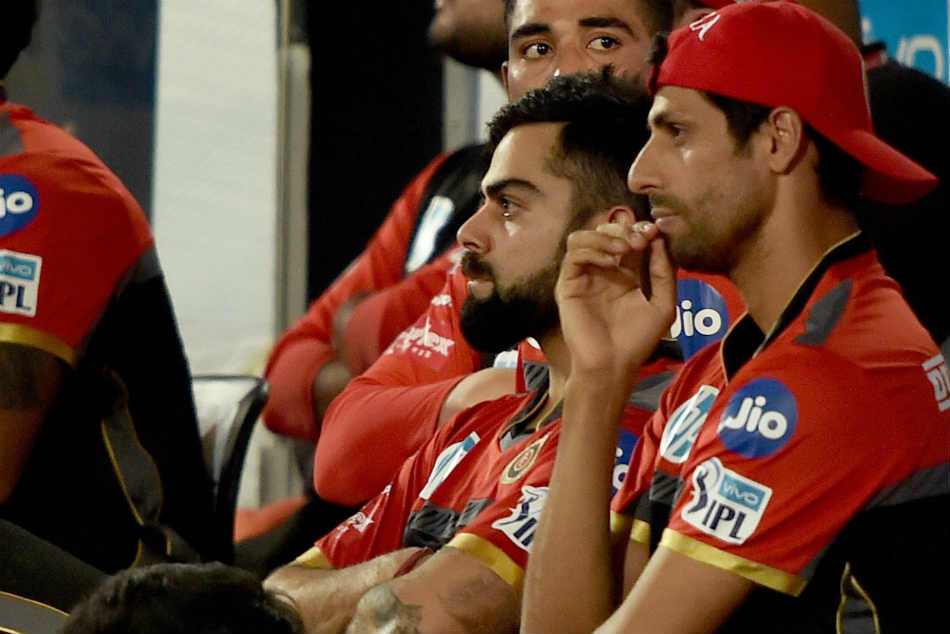 IPL 2020 की वो 4 टीमें जो शायद ही बना पाएं प्ले ऑफ में जगह 7