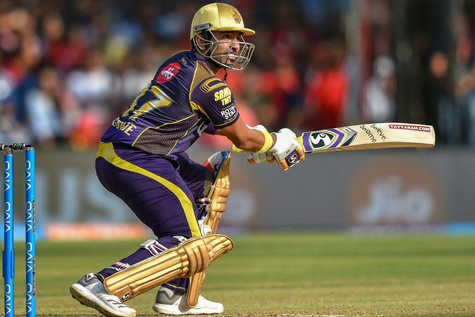 IPL 2020: क्या रॉबिन उथप्पा का आईपीएल में करियर हुआ पूरी तरह से खत्म? देखें पूरा विश्लेषण 3