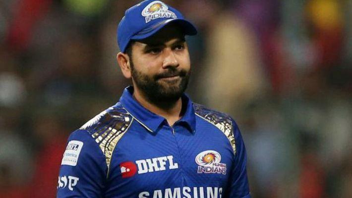 आईपीएल 2019- कमेंटेटर संजय मांजरेकर ने रोहित और धोनी को नहीं इस कप्तान को बताया विराट से बेहतर 3