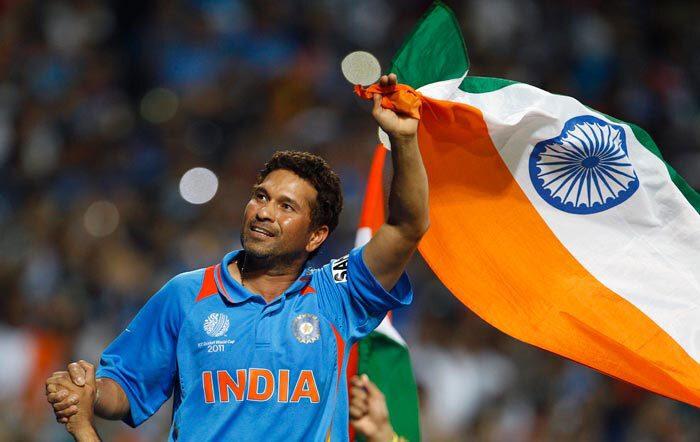 ये 11 सदस्यीय भारतीय टीम है आल टाइम फेवरेट विश्व कप एकादश जो दुनिया के किसी टीम को दे सकती है मात 2