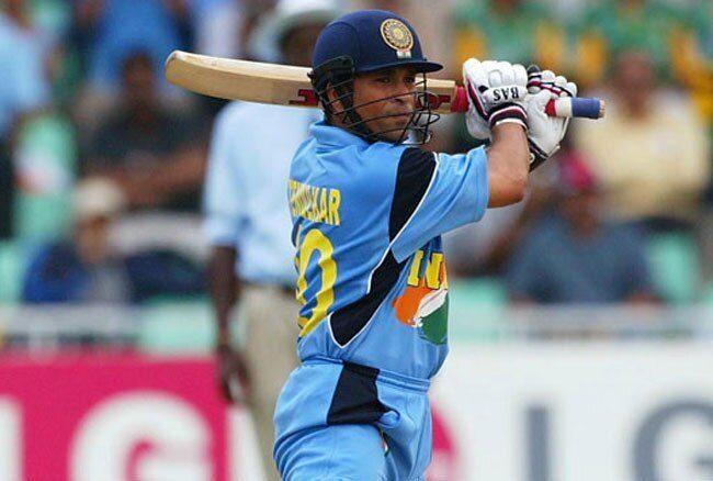 चुनी गई विश्व कप की ड्रीम इलेवन टीम, सिर्फ एक भारतीय खिलाड़ी को मिली जगह, तो इस दिग्गज को मिली कप्तानी 1