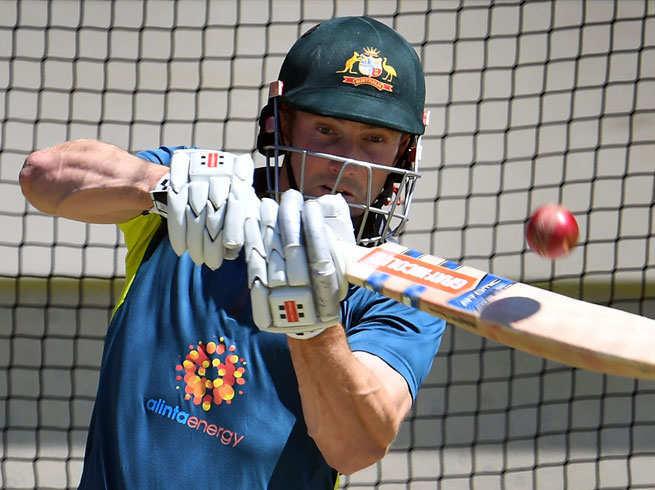आईपीएल 12 में अनसोल्ड रहे हैं यह खिलाड़ी अगले आईपीएल सत्र में मचा सकते हैं धमाल 4