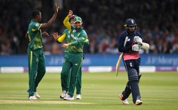 ICC CRICKET WORLD CUP 2019: ENG vs SA मैच प्रीव्यू: जाने कब कहाँ और कैसा देखें मैच, कैसा रहेगा मौसम का हाल और कौन बन सकता है विजेता 5