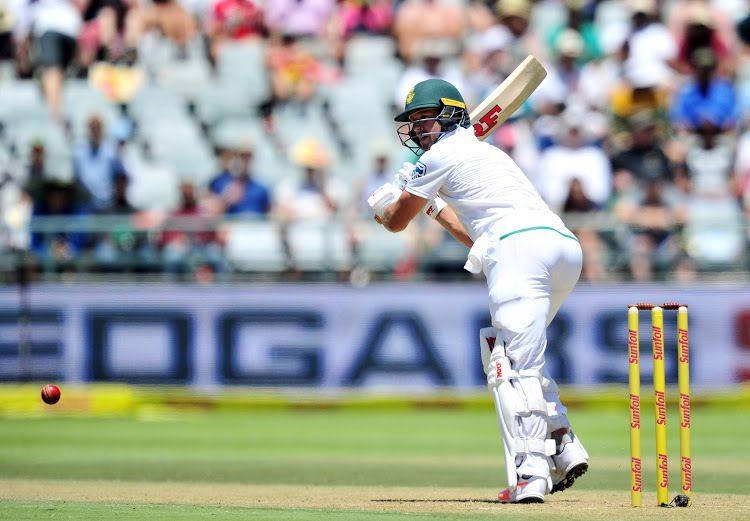 नाथन लायन ने माना, संन्यास ले चुके इस दिग्गज को गेंदबाजी करना था सबसे मुश्किल 2