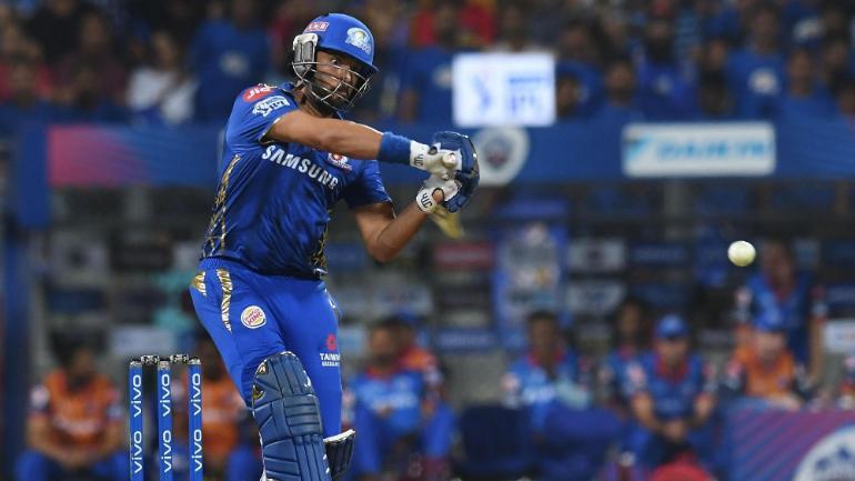 आईपीएल 2019: ये हैं वो 5 खिलाड़ी जिनको पर्याप्त मौके दिए बिना किया गया टीम से ड्रॉप 4