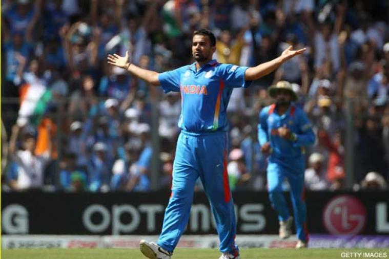 ये 11 सदस्यीय भारतीय टीम है आल टाइम फेवरेट विश्व कप एकादश जो दुनिया के किसी टीम को दे सकती है मात 9