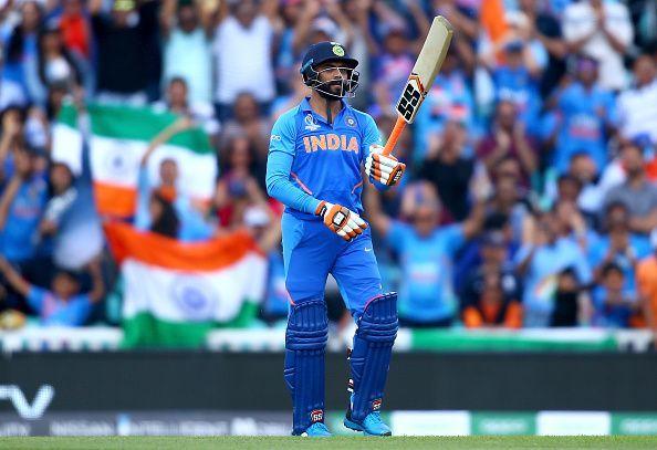 WORLD CUP 2019: अंडररेटेड माने जा रहे ये 3 भारतीय खिलाड़ी मैच विनर बन भारत को जीता सकते हैं तीसरा विश्व कप 6
