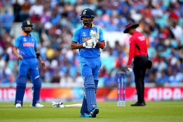 WORLD CUP 2019: अंडररेटेड माने जा रहे ये 3 भारतीय खिलाड़ी मैच विनर बन भारत को जीता सकते हैं तीसरा विश्व कप 4