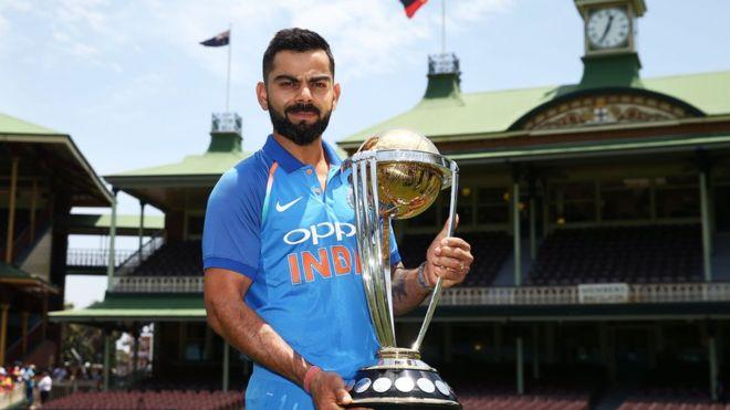 37 रन बनाते ही विश्व क्रिकेट का एक और ऐतिहासिक रिकॉर्ड बना देंगे विराट कोहली 2