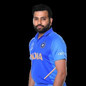 CWC19- न्यूजीलैंड के खिलाफ भारतीय टीम उतर सकती है इन 11 खिलाड़ियों के साथ, धवन की जगह इस बल्लेबाज का आना तय 5