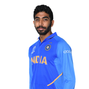 CWC19- न्यूजीलैंड के खिलाफ भारतीय टीम उतर सकती है इन 11 खिलाड़ियों के साथ, धवन की जगह इस बल्लेबाज का आना तय 11