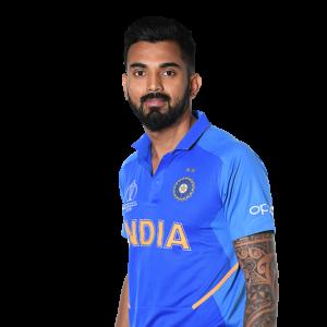 CWC19- न्यूजीलैंड के खिलाफ भारतीय टीम उतर सकती है इन 11 खिलाड़ियों के साथ, धवन की जगह इस बल्लेबाज का आना तय 4