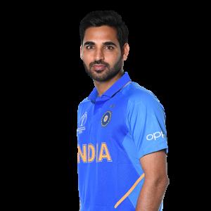 CWC19- न्यूजीलैंड के खिलाफ भारतीय टीम उतर सकती है इन 11 खिलाड़ियों के साथ, धवन की जगह इस बल्लेबाज का आना तय 10