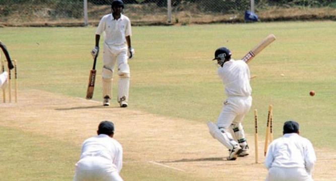 शिवम दुबे और संदीप वारियर की धारदार गेंदबाजी के सामने श्रीलंका ने टेके घुटने, देखें स्कोरबोर्ड 7
