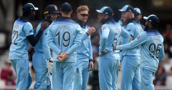 अफगानिस्तान के खिलाफ इन 11 खिलाड़ियों के साथ उतरेगी इंग्लैंड की टीम, ये खिलाड़ी होगा कप्तान 1