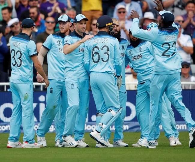 केविन पीटरसन ने ओएन मॉर्गन और जो रूट नहीं इस खिलाड़ी को बताया इंग्लैंड का सबसे महत्वपूर्ण खिलाड़ी 2