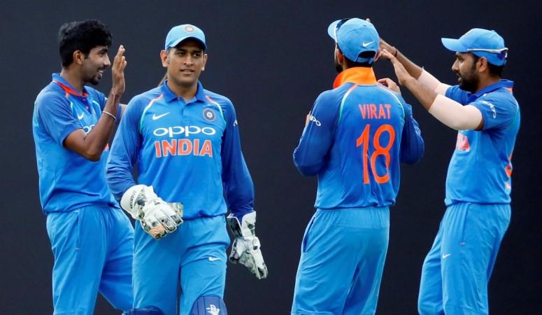 5 कारण क्यों महेंद्र सिंह धोनी को नहीं करना चाहिए विश्व कप के बाद संन्यास की घोषणा 3
