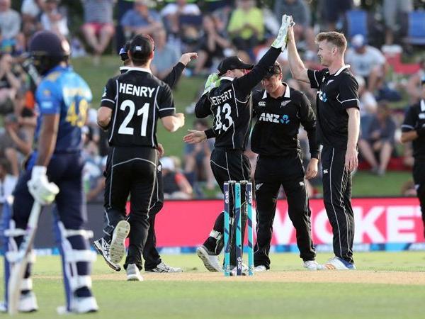 WORLD CUP 2019: NZ vs AUS: न्यूज़ीलैंड और ऑस्ट्रेलिया के मैच में ऐसी होगी दोनों टीमों की प्लेइंग इलेवन 2