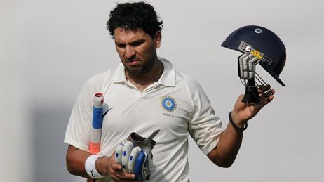 अंतरराष्ट्रीय क्रिकेट से संन्यास के बाद आईपीएल और घरेलू क्रिकेट से भी युवराज सिंह ने तोड़ा नाता